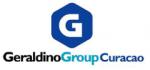 Geraldino Group Curacao